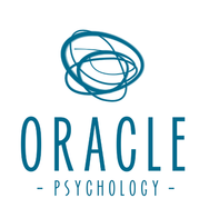Oracle Psychology Newcastle